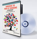 DVD: Harnessing the Power of Genograms
