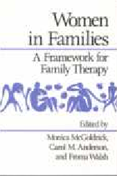 womeninfamiliescover