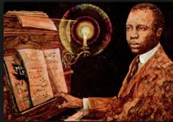 Portrait-Joplin