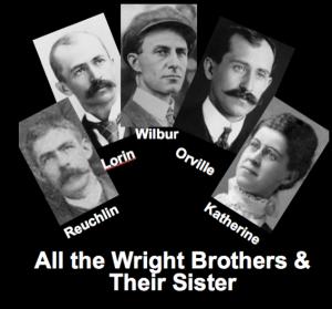 Portrait-WrightSiblings