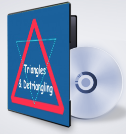 dvd-coverTrianglesDetriangling